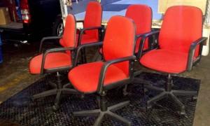 chair-20141103-1