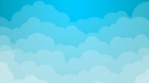 sky_cloud.jpg