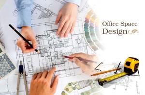 規劃新Office,確定搬遷日程