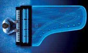搬鋼琴要訣之二:透過細節溝通,選擇專業的搬屋公司